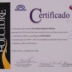 BRASIL-M.CLAROS_2004